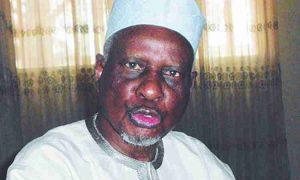 Yakassai To Matawalle: Reveal Sponsors of Banditry To Buhari