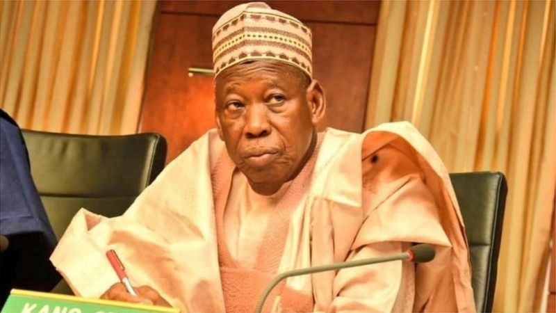 Kano Local Govt Chairman Appoints 55 Aides