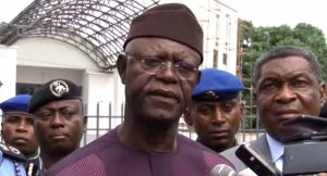 Buhari, Fulani Leaders Contributed To Herdsmen Killings - Benue Govt