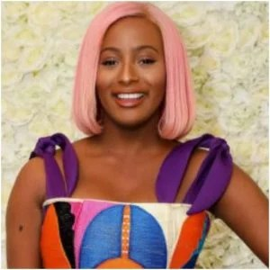 Is She Pregnant? Fans React As DJ Cuppy Sparks Pregnancy Speculations In New Video