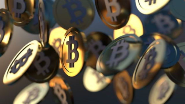 """Just as no one """"owns Bitcoin"""", neither is anyone responsible."""