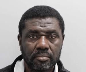 UK Court Jails Nigerian-born Man For Raping 13-year-old Girl