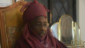 There Are No Bandits, Boko Haram Terrorists In Jigawa – Emir Boasts