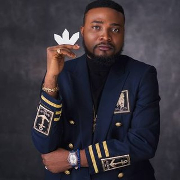 ''You Are Close To Losing Your Life Anytime You Slide Into Illegal Pussy''- Wale Jana Reacts To Death Of Nigerian Billionaire, Usifo Ataga