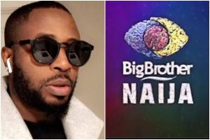 Tunde Ednut Reveals Why He Likes BBNaija Show