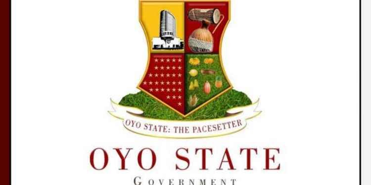 Intending Pilgrims Must Take The Two Doses Of COVID-19 Vaccines – Oyo Govt - Naija News 247