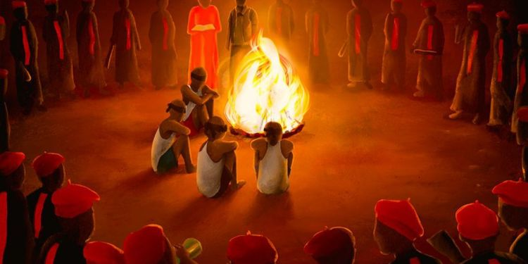 Kwara: Two people kill by suspected cultists in Ilorin on Thursday - Naija News 247