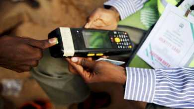 INEC Insists On Going Ahead Without NCC Approval on E-Transmission of result - Naija News 247