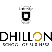 International business bursary University of Lethbridge Dhillon