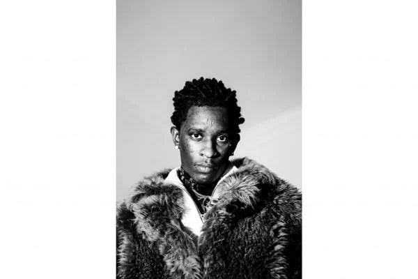 Young Thug Ft Lil Uzi Vert – OG AUDEMAR