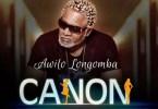 Awilo Longomba Canon