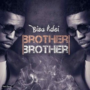 Bisa-Kdei-Brother-Brother