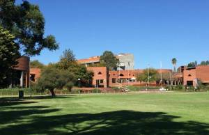 Inspiring Innovation Scholarships At Curtin University - Australia 2019