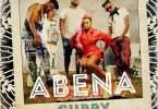Cuppy Abena