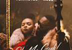 DOWNLOAD: Yemi Alade ft. Rick Ross – Oh My Gosh (Remix) mp3
