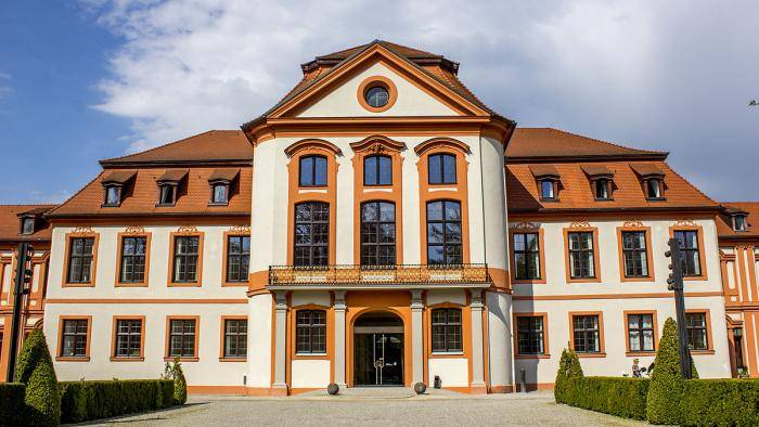 International Scholarships At Katholische Universität Eichstätt-Ingolstadt, Germany - 2019