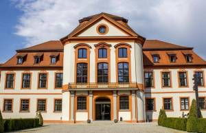 International Scholarships At Katholische Universität Eichstätt-Ingolstadt, Germany - 2019