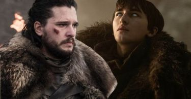 Image result for game of thrones 8 episode 4
