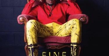 Pepenazi Fine Mp3 Download