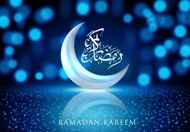 Image result for ramadan