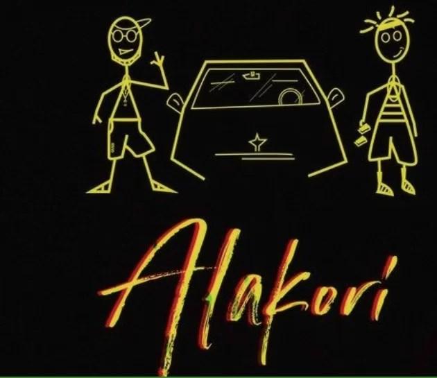 Falz Alakori Mp3 Download