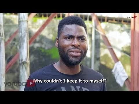 Akobi Olorun – Latest Yoruba Movie 2019