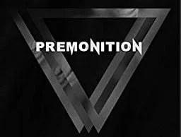 Illuminati Beatz - Premonition