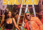 Zlatan Ibile x Tiwa Savage Shotan Mp3 Download