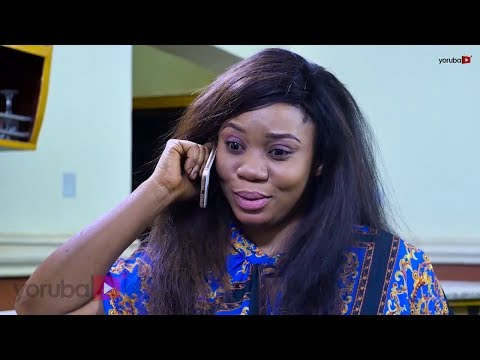 Apon – Latest Yoruba Movie 2019