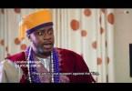 Olorun Adugbo – Latest Yoruba Movie 2019