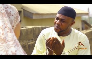 Kini Mose – Latest Yoruba Movie 2019