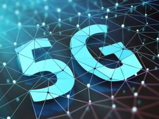 Image result for 5g networks
