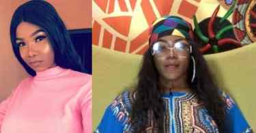 "#BBNaija: ""I am sad about facing possible eviction every week"" – Tacha"