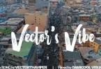 DOWNLOAD: Vector – Women & Sex (Vector's Vibe) mp3