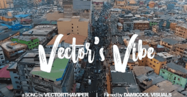 DOWNLOAD: Vector – Women & Sex (Vector's Vibe) mp3