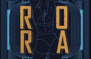 "[Lyrics] Reekado Banks – ""Rora"""