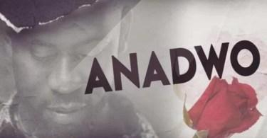 Bisa Kdei – Anadwo (Prod. By Apya)