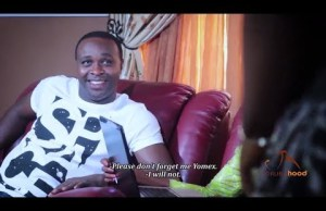 Ere Gele – Latest Yoruba Movie 2019 Drama