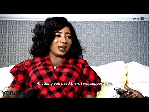 Iranse – Latest Yoruba Movie