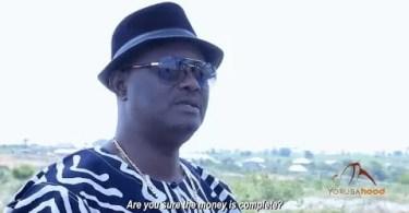 Owo Iya Part 2 – Latest Yoruba Movie 2019 Drama