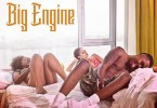 Skiibii Big Engine mp3