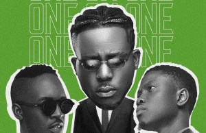Zoro Ft. Vector, M.I Abaga – One On One (Remix) Mp3 Download