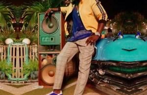 Akon Take Your Place Mp3