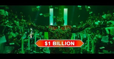 Teni – Billionaire