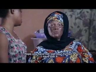 Aje Onire - Latest Yoruba Movie 2019
