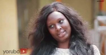 Amoran – Latest Yoruba Movie