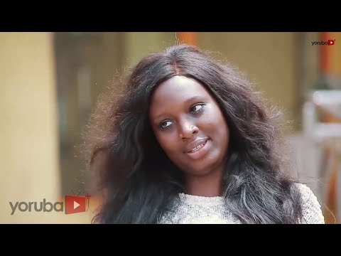 Amoran – Latest Yoruba Movie