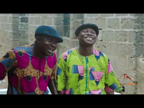 EBIMI (Ask Me) – Latest Yoruba Movie