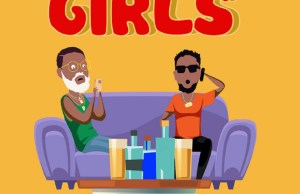 Falz Girls Mp3 Download