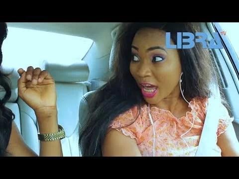 IYIN – Latest Yoruba Movie